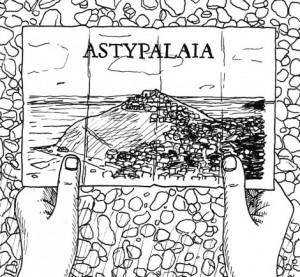 529114_Astypalaia